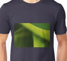 Abstract macro Unisex T-Shirt