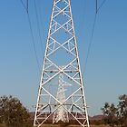 Pilbara POWER by gaylene