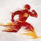 Speed v.2 by Melissa Smith