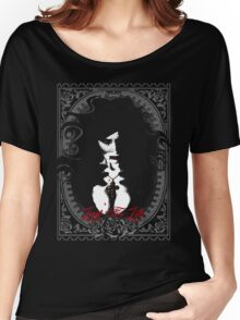 Lust For Life Women's Relaxed Fit T-Shirt