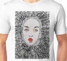 cubik Unisex T-Shirt