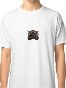 Hoot! Classic T-Shirt