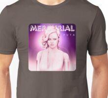 Maria Mercurial #2 album cover Unisex T-Shirt