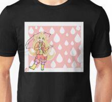 Sweetness and Lightning (Left)  Unisex T-Shirt