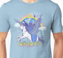 Pizza Wizard T-Shirt