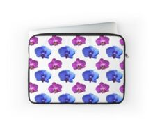 Graphic t shirts - Orchid Laptop Sleeve