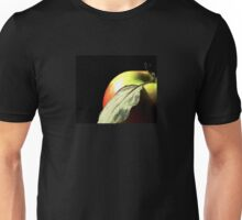 Fresh From The Tree Unisex T-Shirt
