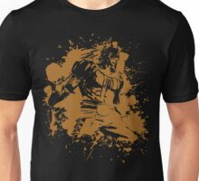 "Killer Instict ""Splash art"" Thunder Unisex T-Shirt"