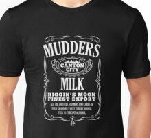 Firefly - Mudders Milk Tee Unisex T-Shirt