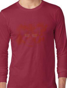 Blooderfly - Venture Bros T-Shirt