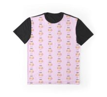 ugh! Graphic T-Shirt