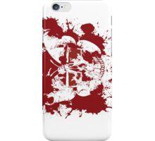 Blooderfly - Venture Bros iPhone Case/Skin