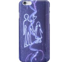 Tagger Love iPhone Case/Skin