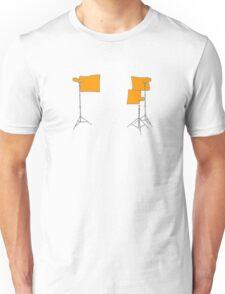 Studio Lights Unisex T-Shirt