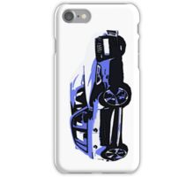 Awesome AUDI RS3 S3 VAG VW JDM - Street Car sports hatchback art Graffiti Popart  warhol iPhone Case/Skin
