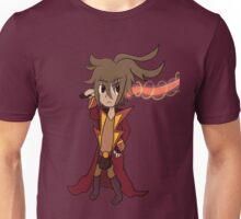 Battleborn Unisex T-Shirt