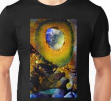 Eye Witness Unisex T-Shirt