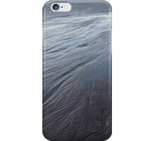 Formations iPhone Case/Skin