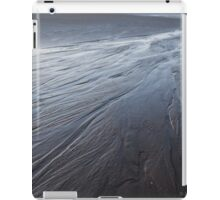 Formations iPad Case/Skin