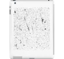 Raza Crew iPad Case/Skin