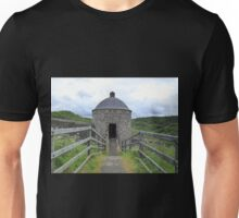The Dovecote Unisex T-Shirt
