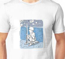 Creatividad Unisex T-Shirt