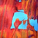 Abstract 6784 by Shulie1