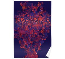Tame Impala #2 Poster