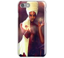 """""""These Gifts"""" Phone Case iPhone Case/Skin"""