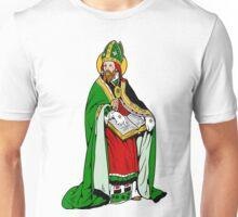 ST OSWALD Unisex T-Shirt