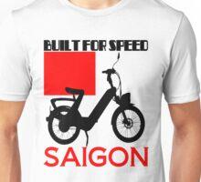 SAIGON-2 Unisex T-Shirt
