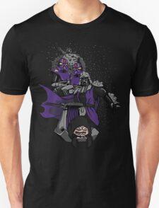 The Dimension X Empire T-Shirt
