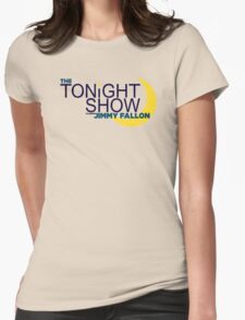 The Tonight Show starring Jimmy Fallon T-Shirt