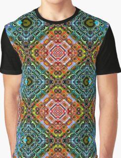 DESIGN-511 Graphic T-Shirt