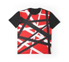Frankenstrat (Classic) Graphic T-Shirt