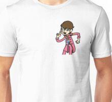 SGT. PEPPER RINGO Unisex T-Shirt
