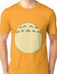 Sweet Neighbour Belly Unisex T-Shirt