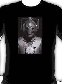 Cyberman! T-Shirt