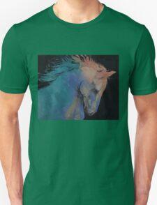 Stallion Unisex T-Shirt