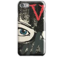 Vlone iPhone Case/Skin