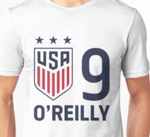 USWNT O'Reilly Unisex T-Shirt