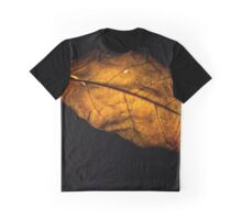 17 Days Later Graphic T-Shirt