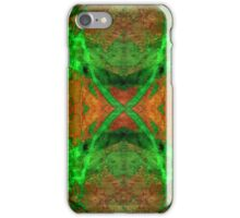 Extroverted iPhone Case/Skin