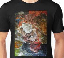 Paint Pudding Unisex T-Shirt