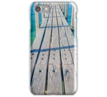 Double Ended iPhone Case/Skin