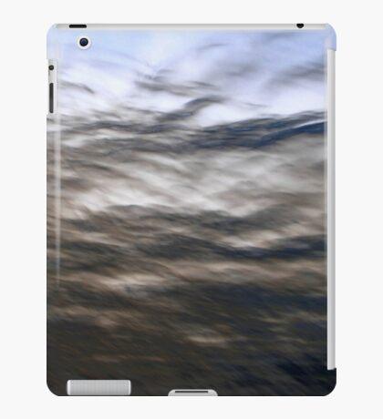 Beneath the Surface iPad Case/Skin