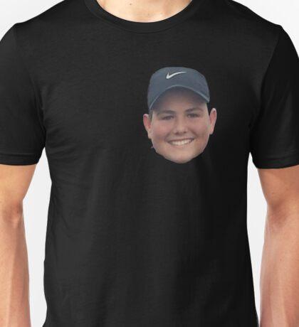 Klassic Troll Face Unisex T-Shirt