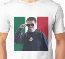 Savage Kin Kin Unisex T-Shirt
