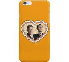 Beloved Mystrade iPhone Case/Skin