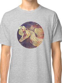 Rattler Classic T-Shirt